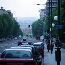 (2001-05) Kuba 01016 - Streetlife in Madrid