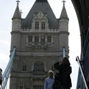 (2005-05) London 4023 Tower Bridge